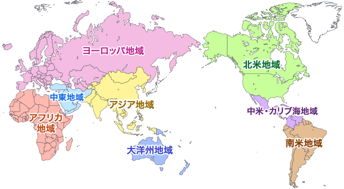 マップ 感染 者 全国 コロナ