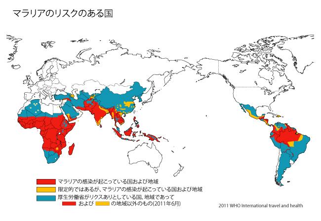 120409_malaria_map.jpg