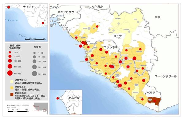 140911_ebola_map.jpg