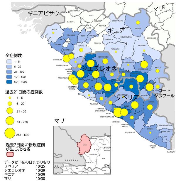 141104_Ebola_roadmap_fig.jpg