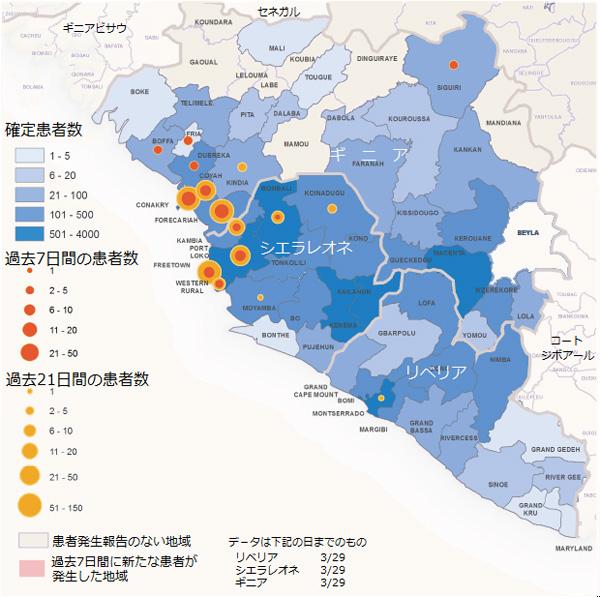 150402_ebolamap.jpg