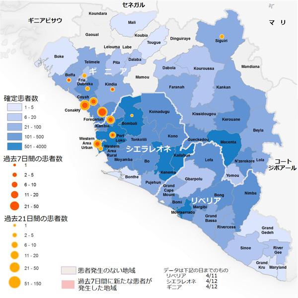 150416_ebolamap.jpg