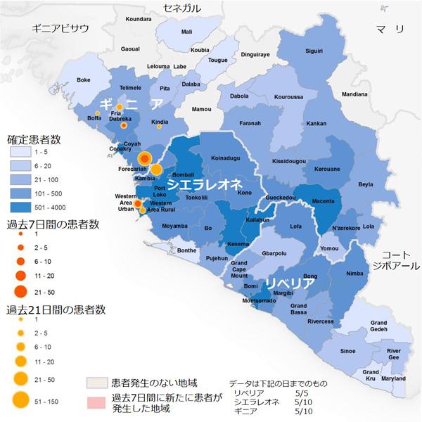 150514_ebolamap.jpg