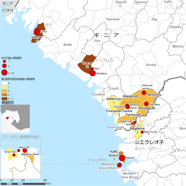 150521_ebolamap.jpg