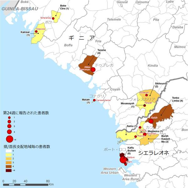 150618_ebolamap.jpg