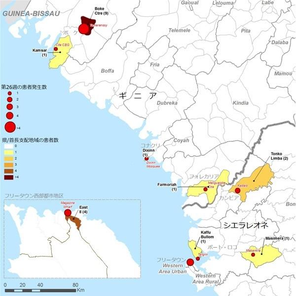 150702_ebolamap.jpg
