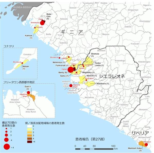 150709_ebolamap.jpg