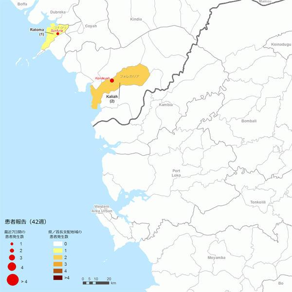 151022_ebolamap.jpg