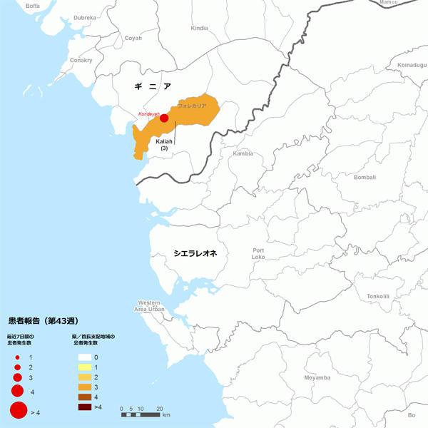 151029_ebolamap.jpg